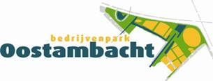 Bedrijvenpark Oostambacht